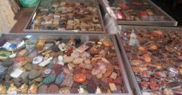 Amulettmarkt Bangkok