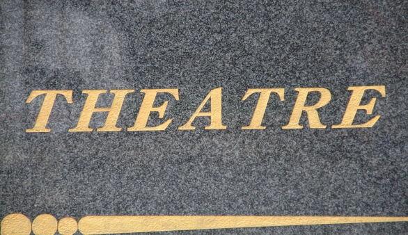 Patravardi Theater