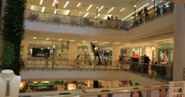 Emporium Shopping Mall