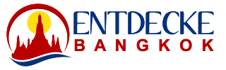 Entdecke Bangkok