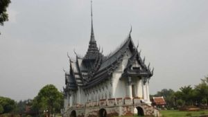 Ancient City (Mueang Boran)