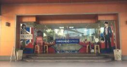 Language Express in bangkok
