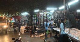 Saphan Phut Night Market