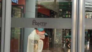 Pantip Plaza