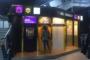 ATM Automaten in Bangkok
