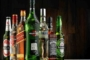 Alkohol kaufen in Thailand - Diese Regeln sollten Sie kennen